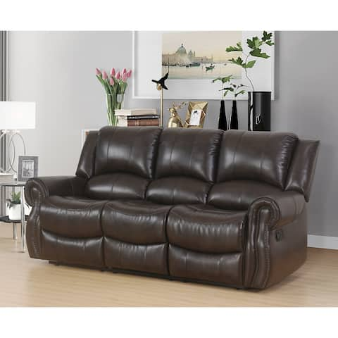 Buy Recliner Sofas Couches Online At Overstock Our Best Living