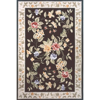 Momeni Spencer Willow Area Rug (2' X 3')