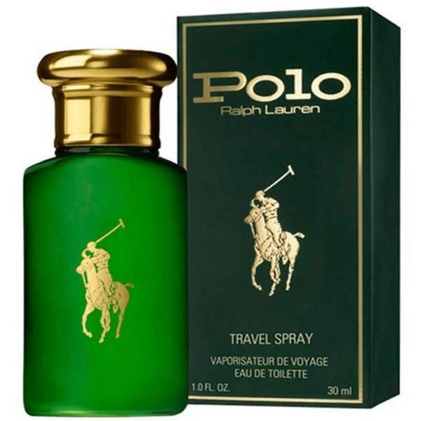 Green Ralph Polo De Eau Ounce Toilette Lauren 1 Spray Shop Men's VpqUMGSz