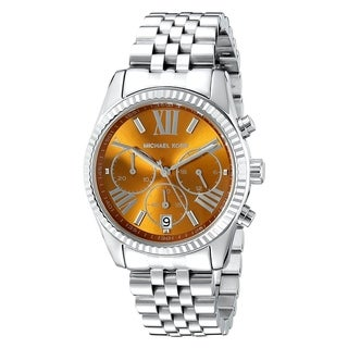 Michael Kors Lexington Ladies Watch MK6221