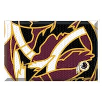 "NFL - Washington Redskins Scraper Mat 19""x30"""