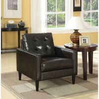 Ortiz Accent Chair