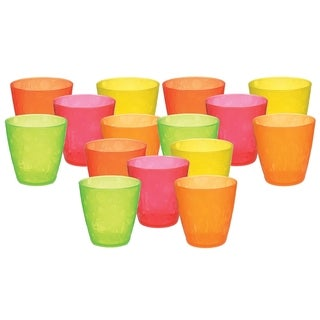 Munchkin 15 Multi Cups