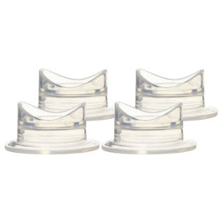 Playtex VentAire Replacement Vent Disks #05843 - 4 pack