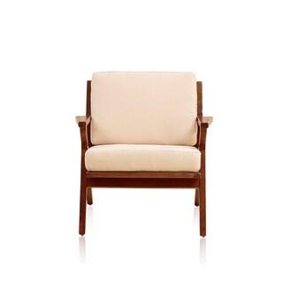 Martelle Accent Armchair