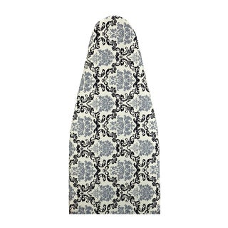 Laura Ashley Printed Ironing Board Cover-Delancy