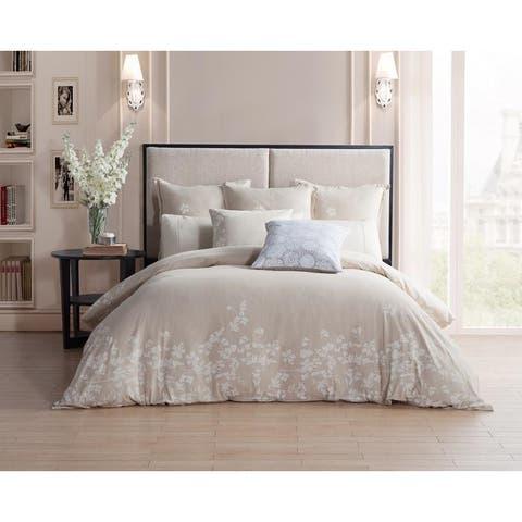 Kensie Laramie Comforter Set