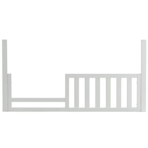 Harper 4-in-1 Toddler Rail Conversion Kit