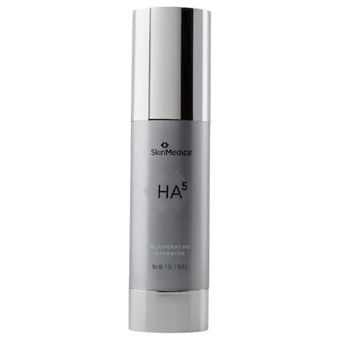 SkinMedica HA5 1-ounce Rejuvenating Hydrator