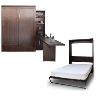 Murphy Bed For Less