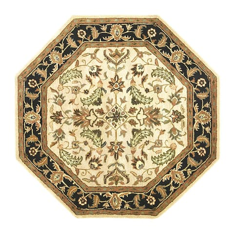 Octagon Rugs & Area Rugs For Less Sale | Find Great Home Decor Deals on