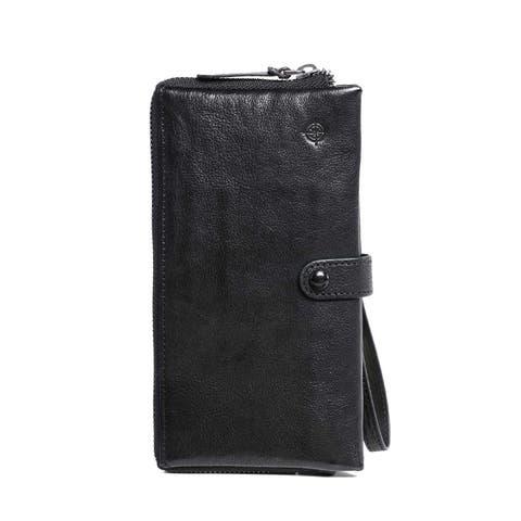Old Trend Genuine Leather Savanna Clutch - S