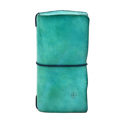 ec8800b7670b Blue Wallets | Find Great Accessories Deals Shopping at Overstock