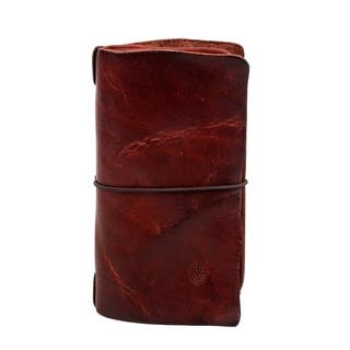 Buy Leather Women s Wallets Online at Overstock  5d2ee852ff7f8