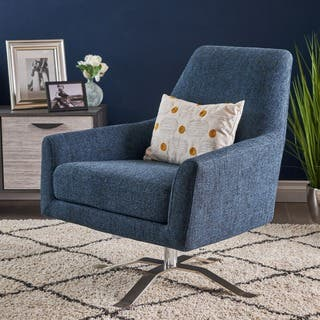 buy swivel modern contemporary living room chairs online at