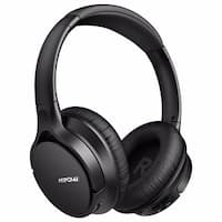 Mpow H4 Bluetooth Headphones, apt Hi-Fi Over Ear Wireless Headset with Personalized Sound Effect