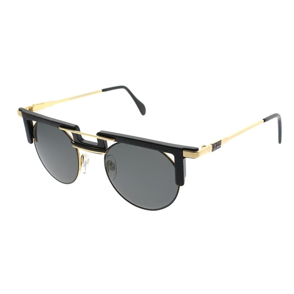 082dbe6588 Cazal Men s Sunglasses