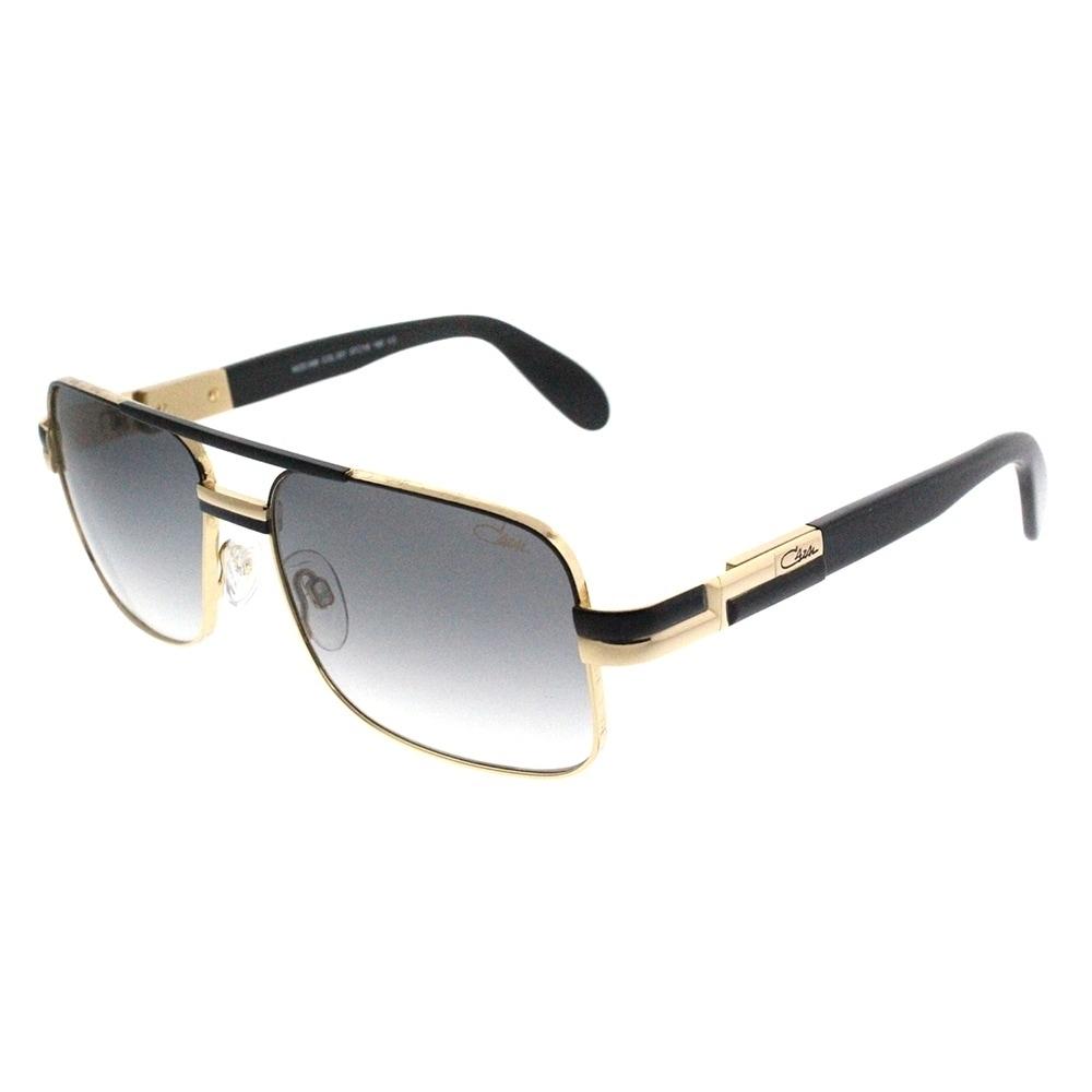 72097c0db0 Cazal Men s Sunglasses