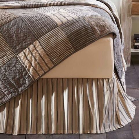 Sawyer Mill Bed Skirt