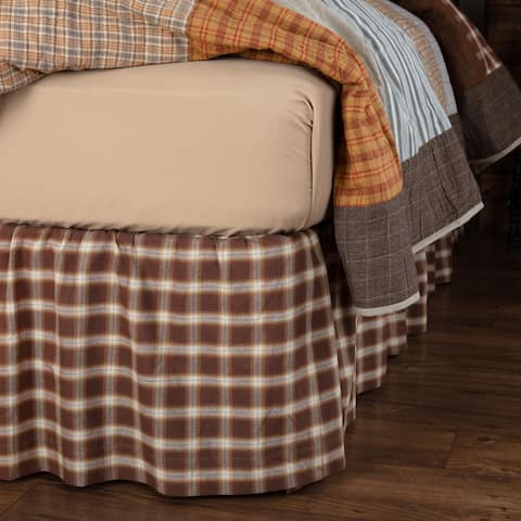 Rory Bed Skirt