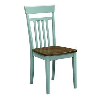 Taylor Dining Chair (2/Ctn)