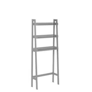 Amery Collection Ladder Spacesaver