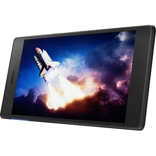 Lenovo Tab 7 Essential Tablet, 16GB