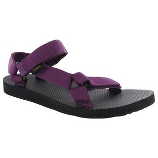 Teva Womens Original Universal Sport Sandals