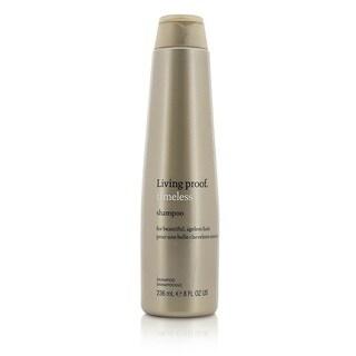 Living Proof 8-ounce Timeless Shampoo