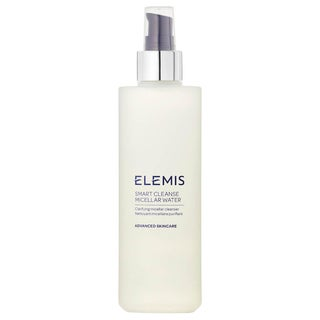 Elemis Smart Cleanse 6.7-ounce Micellar Water