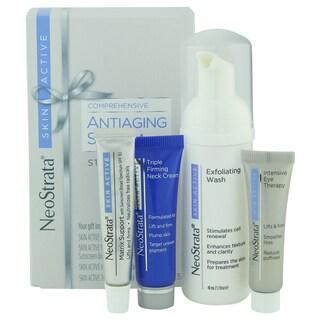 Neostrata Comprehensive AntiAging System Starter Kit