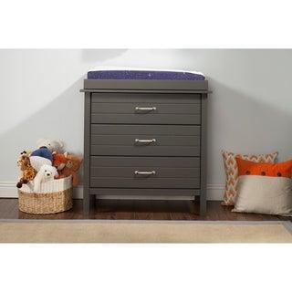DaVinci Asher 3-Drawer Changer Dresser (2 options available)