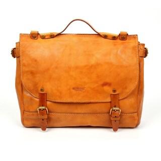 Old Trend Sandstorm Crossbody Bag