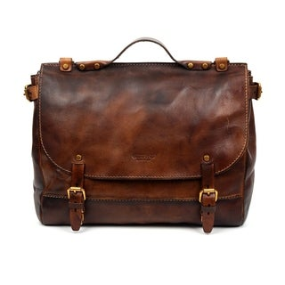 Old Trend Sandstorm Crossbody Bag (2 options available)