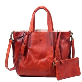 42fcfa646038 Handbags | Shop our Best Clothing & Shoes Deals Online at Overstock