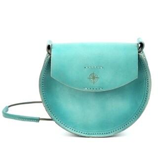 Old Trend Luna Crossbody Bag