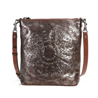 Old Trend Stars Align Crossbody Bag (3 options available)