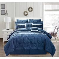 Duck River Marlin 10 Piece Comforter Set