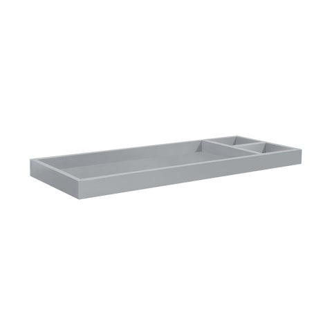 DaVinci Universal Wide Removable Changing Tray (M0619)