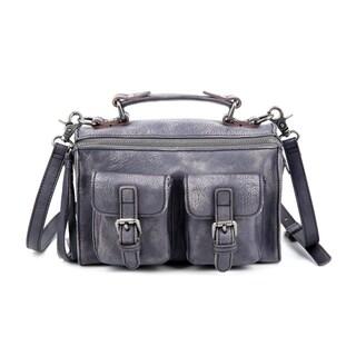 Old Trend Las Luna Crossbody Bag