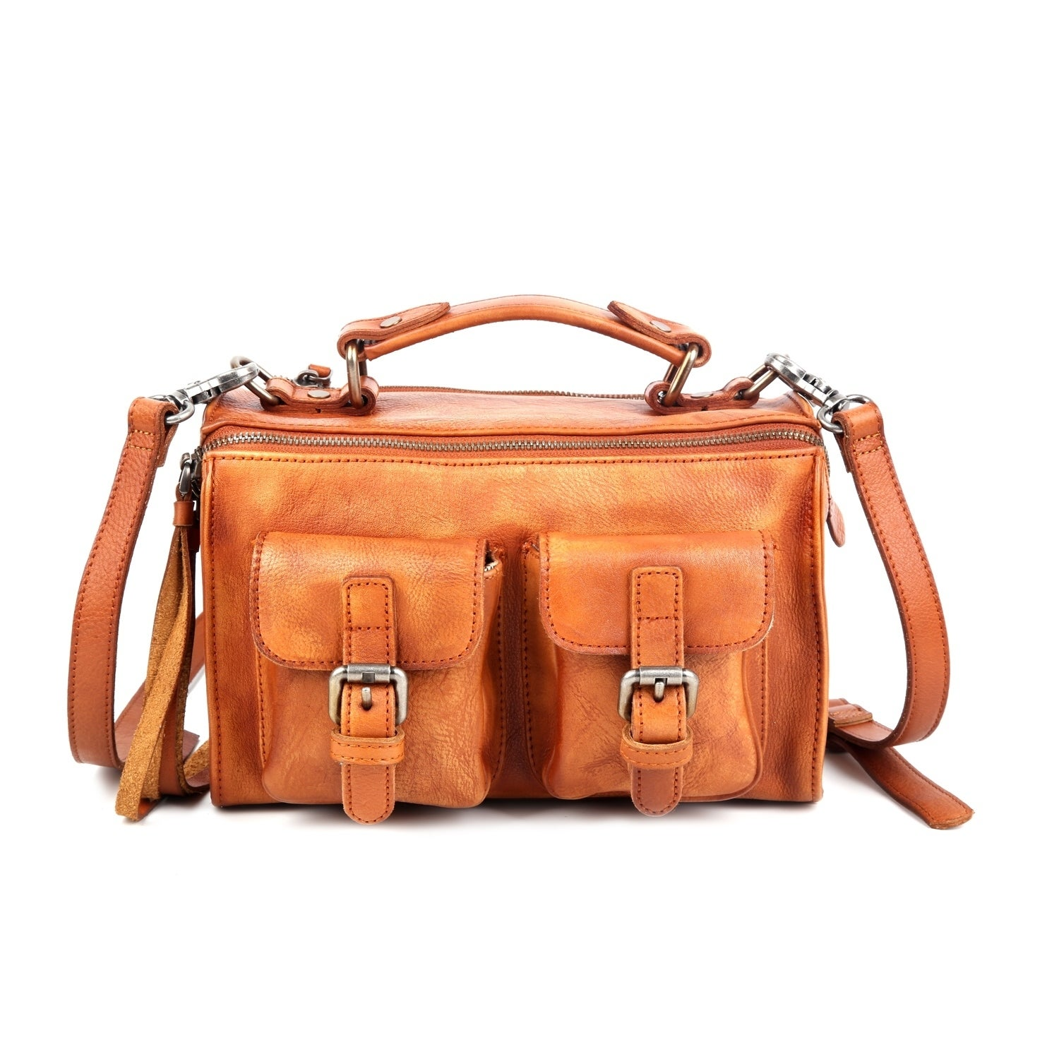 Chestnut Handbags Our Best Clothing Shoes Deals Online At