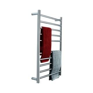 Pursonic TW350 Plug-in 10-bar Towel Warmer