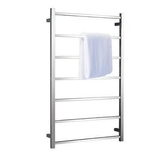Pursonic TW360 Towel Warmer (7 Bars)