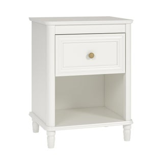 Little Seeds Piper Nightstand