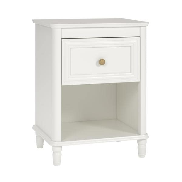 Little Seeds Piper Nightstand by Little Seeds