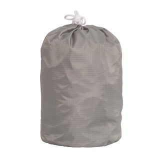 Classic Accessories LUNEX RS-1 BOAT COVER GREY 1 CS 20-140-081001-00 MDL A