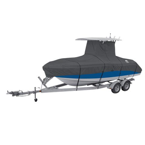 Buy Boating Equipment Online at Overstock | Our Best Water