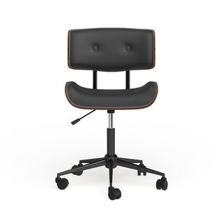 Mid-Century Modern Office & Conference Room Chairs | Shop ...