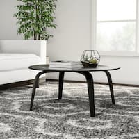 Carson Carrington Ornes Coffee Table