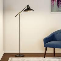 Carson Carrington Odense Floor Lamp